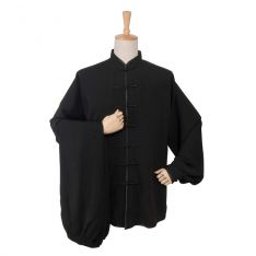 Tai Chi Chuan Clothing