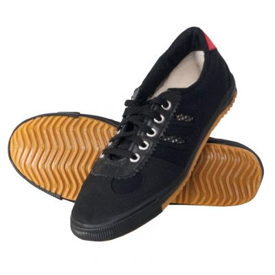 Chaussures Kung Fu
