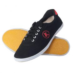 Chinese Martial Arts Shoes