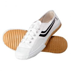 Kung Fu Shoes by Kwon ®