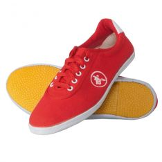 Tai Chi Chuan Shoes