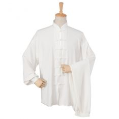 Premium Tai Chi Uniform