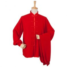 Traditional Tai Chi Uniform