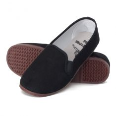 Qi Gong Slippers By Kwon ®