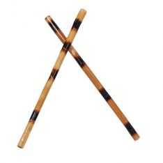 Short Sticks Rattan