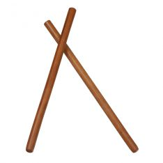 Short Sticks Oakwood