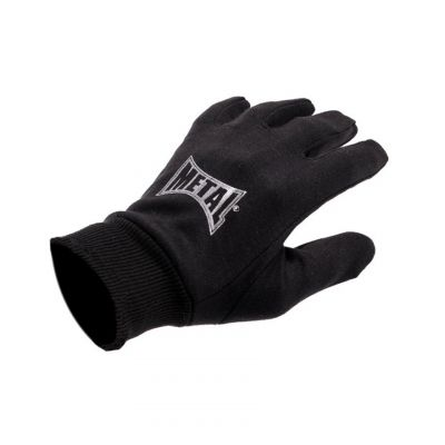 Full Fingers Undergloves