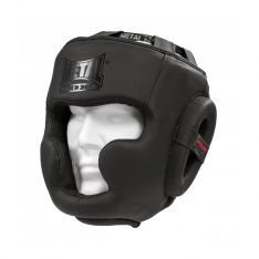 Casque Training Pro Junior