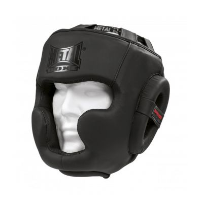 Pro Training Headguard
