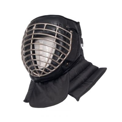 Sparring Weapons Mask