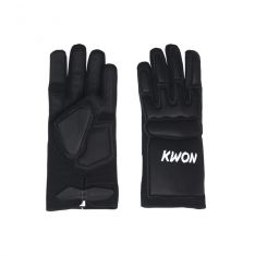 Duan Bing Gloves