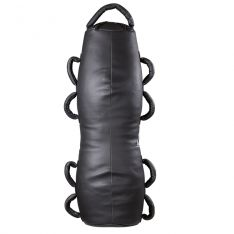 Grappling Bag