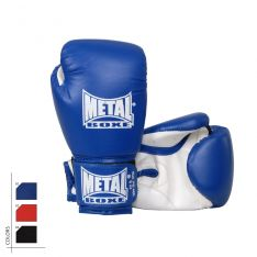 Guantes Sanda Junior