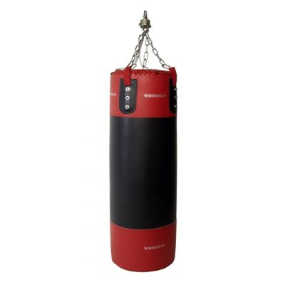 Punching Bag 140 cm