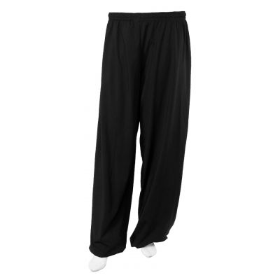 Athlete Pants - Winter
