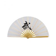 Large Tai Chi Fan