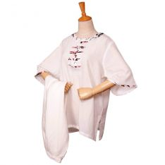 Women Tai Chi Uniform