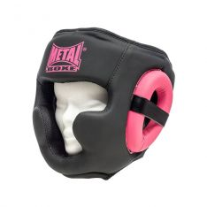 Lady Pro Training Headguard