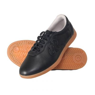 Tai Chi Shoes by Longquan ®
