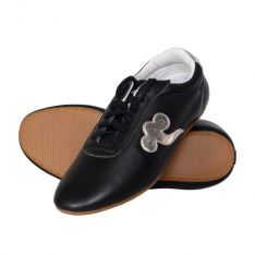 Premium Wushu Shoes