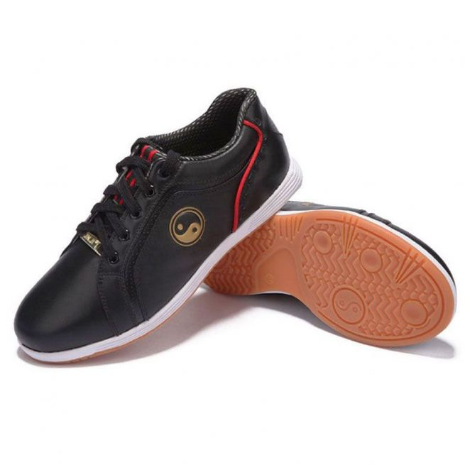 Chaussures Tai Chi Outdoor