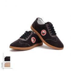 Tai Chi Shoes by Guyun ®