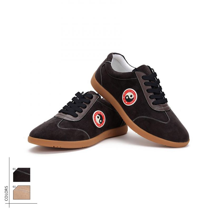 new balance shoes for tai chi, OFF 75