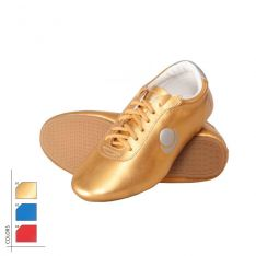 Competition Kungfu Shoes