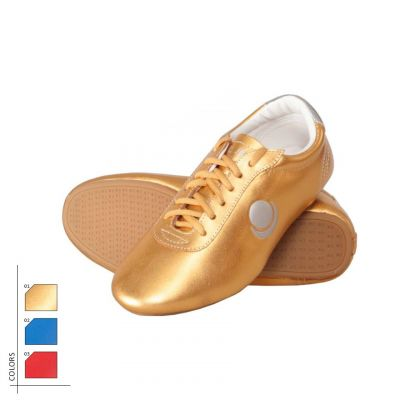 Athlete Wushu Shoes