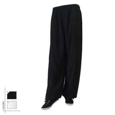 Traditional Pants (old version)
