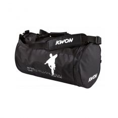 Small Sport Bag