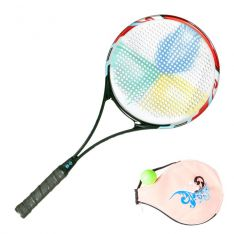 Carbon Rouliball Racket