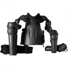 Sparring Pro Armor